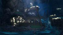 Creatures Online - Screenshots - Bild 5