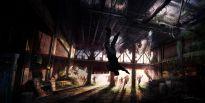 The Last of Us Bild 1