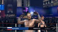 Real Boxing - Screenshots - Bild 5