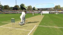 Ashes Cricket 2013 - Screenshots - Bild 2