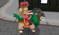 Pokémon X / Y - Screenshots - Bild 3