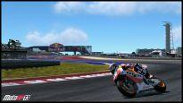 MotoGP 13 - Screenshots - Bild 13