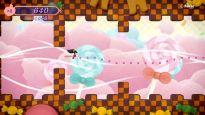Game & Wario - Screenshots - Bild 68