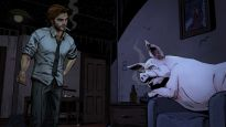 The Wolf Among Us - Screenshots - Bild 2