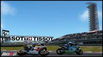 MotoGP 13 - Screenshots - Bild 6