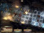Warhammer Quest - Screenshots - Bild 11