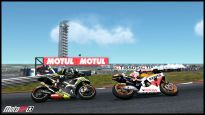 MotoGP 13 - Screenshots - Bild 17