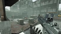 S.K.I.L.L. - Special Force 2 - Screenshots - Bild 1