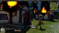 Folk Tale - Screenshots - Bild 9