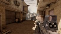 S.K.I.L.L. - Special Force 2 - Screenshots - Bild 3