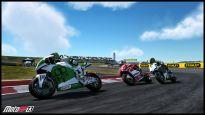 MotoGP 13 - Screenshots - Bild 14