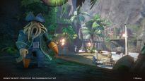 Disney Infinity - Screenshots - Bild 9