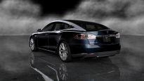 Gran Turismo 6 - Screenshots - Bild 83