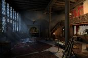 Dracula 4: The Shadow of the Dragon - Screenshots - Bild 1