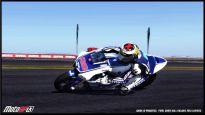 MotoGP 13 - Screenshots - Bild 41