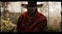 Call of Juarez: Gunslinger - Screenshots - Bild 6