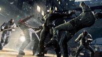 Batman: Arkham Origins - Screenshots - Bild 4