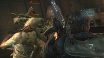 Resident Evil Revelations - Screenshots - Bild 24