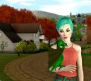 Die Sims 3 DLC: Dragon Valley - Screenshots - Bild 16