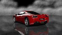 Gran Turismo 6 - Screenshots - Bild 58