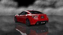 Gran Turismo 6 - Screenshots - Bild 87