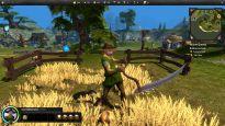 Folk Tale - Screenshots - Bild 3
