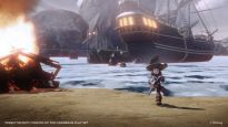 Disney Infinity - Screenshots - Bild 5