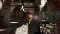 S.K.I.L.L. - Special Force 2 - Screenshots - Bild 7