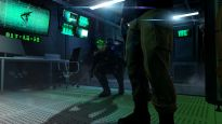 Tom Clancy's Splinter Cell: Blacklist - Screenshots - Bild 4