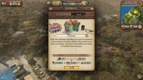 Port Royale 3 - Screenshots - Bild 3