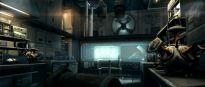 Wolfenstein: The New Order - Screenshots - Bild 18