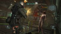 Resident Evil Revelations DLC - Screenshots - Bild 2