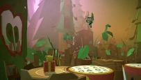 Tearaway - Screenshots - Bild 4