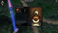 Expeditions: Conquistador - Screenshots - Bild 3