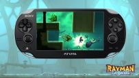 Rayman Legends - Screenshots - Bild 2