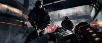 Wolfenstein: The New Order - Screenshots - Bild 11