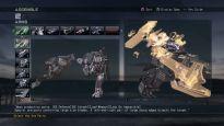 Armored Core: Verdict Day - Screenshots - Bild 5