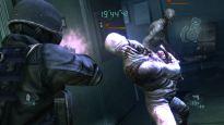 Resident Evil Revelations - Screenshots - Bild 27