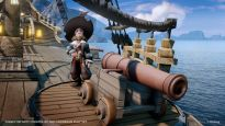Disney Infinity - Screenshots - Bild 3