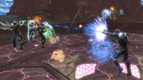 DC Universe Online DLC: Origin Crisis - Screenshots - Bild 5