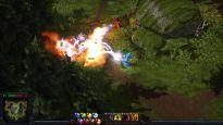 Magicka: Wizard Wars - Screenshots - Bild 4