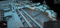 Black Talons - Screenshots - Bild 1