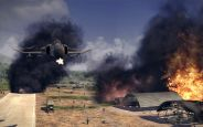 Air Conflicts: Vietnam - Screenshots - Bild 1