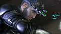 Tom Clancy's Splinter Cell: Blacklist - Vorschau