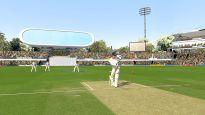 Ashes Cricket 2013 - Screenshots - Bild 4