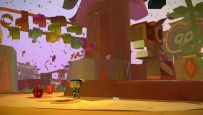 Tearaway - Screenshots - Bild 2