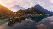 Grand Theft Auto V - Screenshots - Bild 26