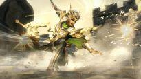 Dynasty Warriors 8 - Screenshots - Bild 18