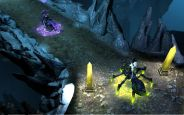 Might & Magic Heroes VI: Shades of Darkness - Screenshots - Bild 2