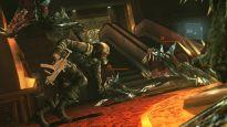 Resident Evil Revelations - Screenshots - Bild 26